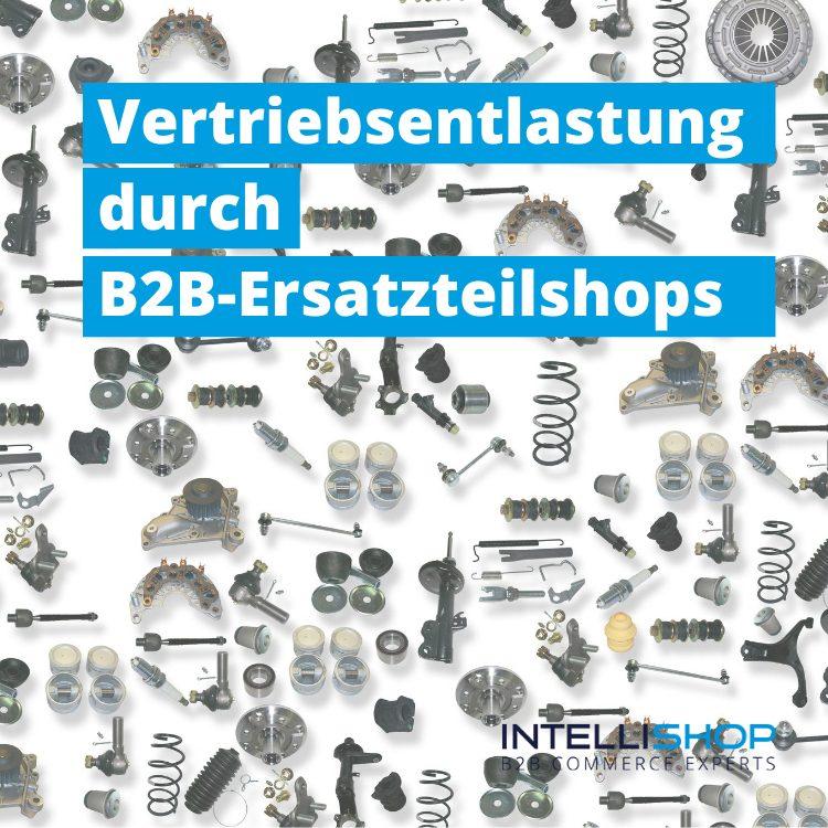 Webinar-Vertriebsentlastung-durch-B2B-Ersatzteilshops