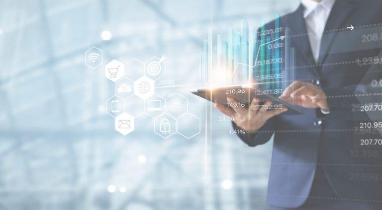 Digitalisierung in der Coronakrise
