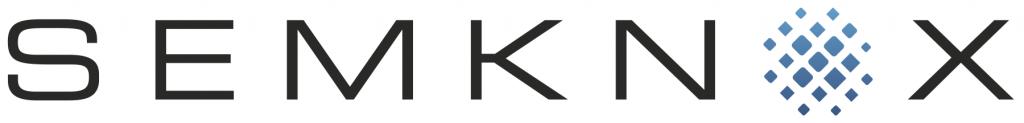 IntelliShop Partner Semknox