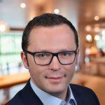 RÖHM GmbH Daniel Kreutzer, Product Owner E-Commerce