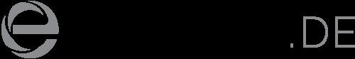 Transparentes Logo von Experte.de