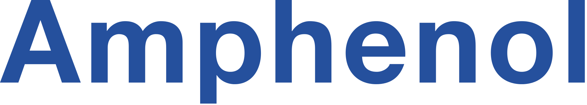 Logo_Amphenol.png