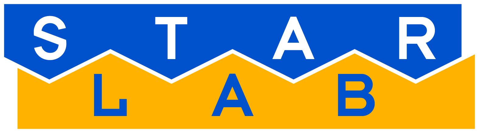 starlab-logo.jpg
