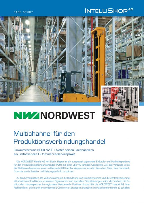 IntelliShop-Nordwest-Success-Story-Landing-Page