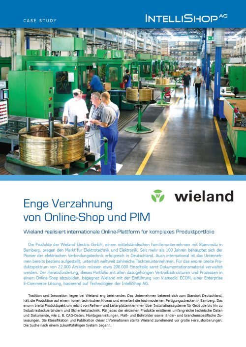 IntelliShop-Wieland-Success-Story-Landing-Page