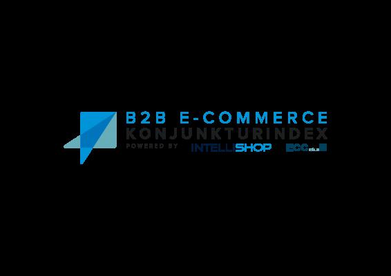 Logo-b2b-e-commerce-konjunkturindex
