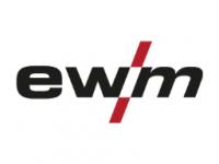 _Logo's_Kunden (1)