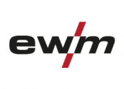 ewm-Logo