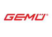 Kunde-Gemü-Logo