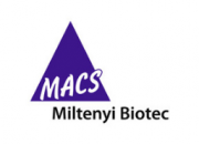 Kunde-Miltenyi-Logo