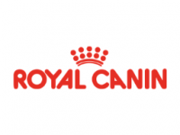 Royal Canin Logo klein