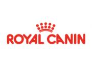 Royal Canin Logo klein