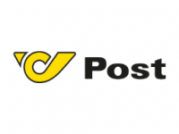 Österreichische-Post-logo