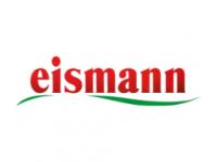 eismann Logo alt