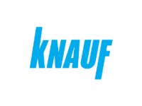 _Logo's_Kunden (5)