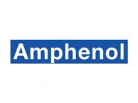 Amphenol Logo