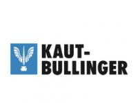Kaut-Bullinger Logo