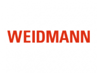 _Logo's_Kunden (9)