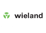 Kunde-wieland-Logo