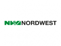Nordwest Logo