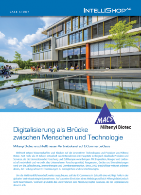 MiltenyiBiotec_Casestudy_Cover