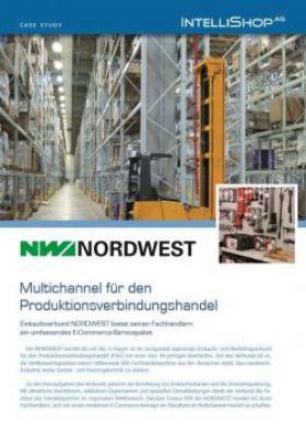 intellishop-case-study-nordwest