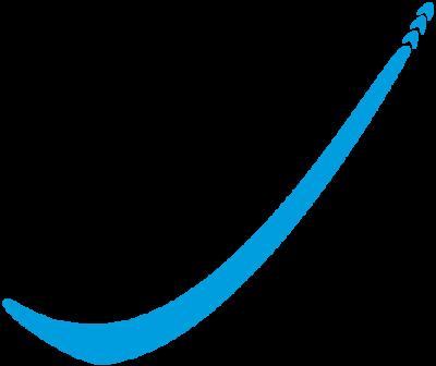 IntelliShop - B2B-Commerce-Experts