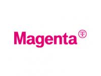 Magenta-Telekom-Logo
