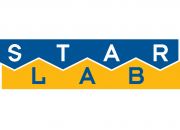 Starlab-Logo-1